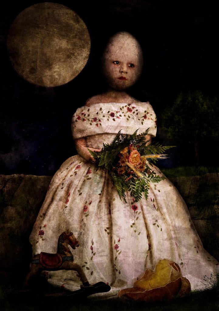 Bride of Dumpty